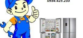 Sửa Tủ Lạnh Tại Nghĩa Tân Giá Rẻ