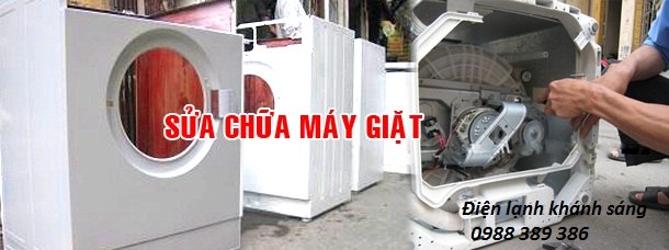 sua-chua-may-giat - Copy