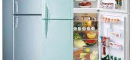 Sửa tủ lạnh tại Dương Quảng Hàm công chỉ 50k
