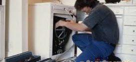 sửa máy giặt tại dịch vọng giá rẻ 0988 389 386