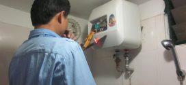 lắp đặt bình nóng lạnh tại hà nội 0988 389 386