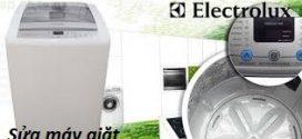sửa máy giặt tại quan hoa giá rẻ